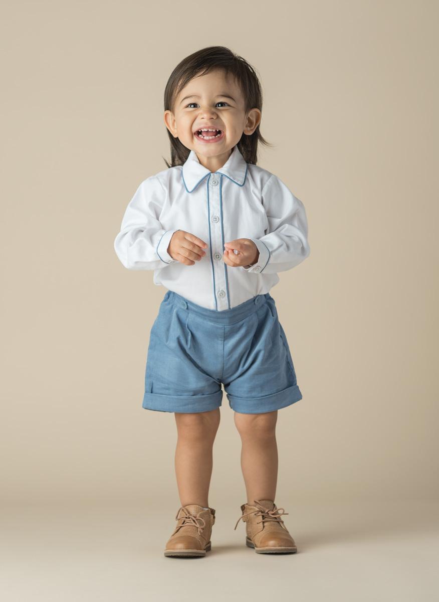 Studio-Child-Portrait-8.jpg