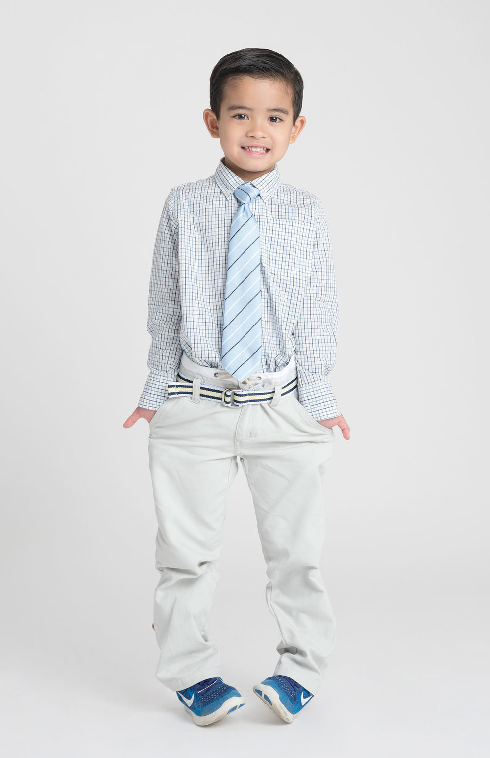 Heights-Studio-Childrens-Portrait-11.jpg