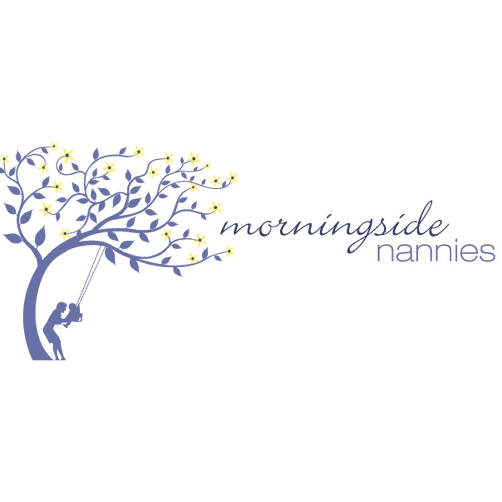 Morningside Nannies Houstons Best Nanny Agency The Shelby Studio