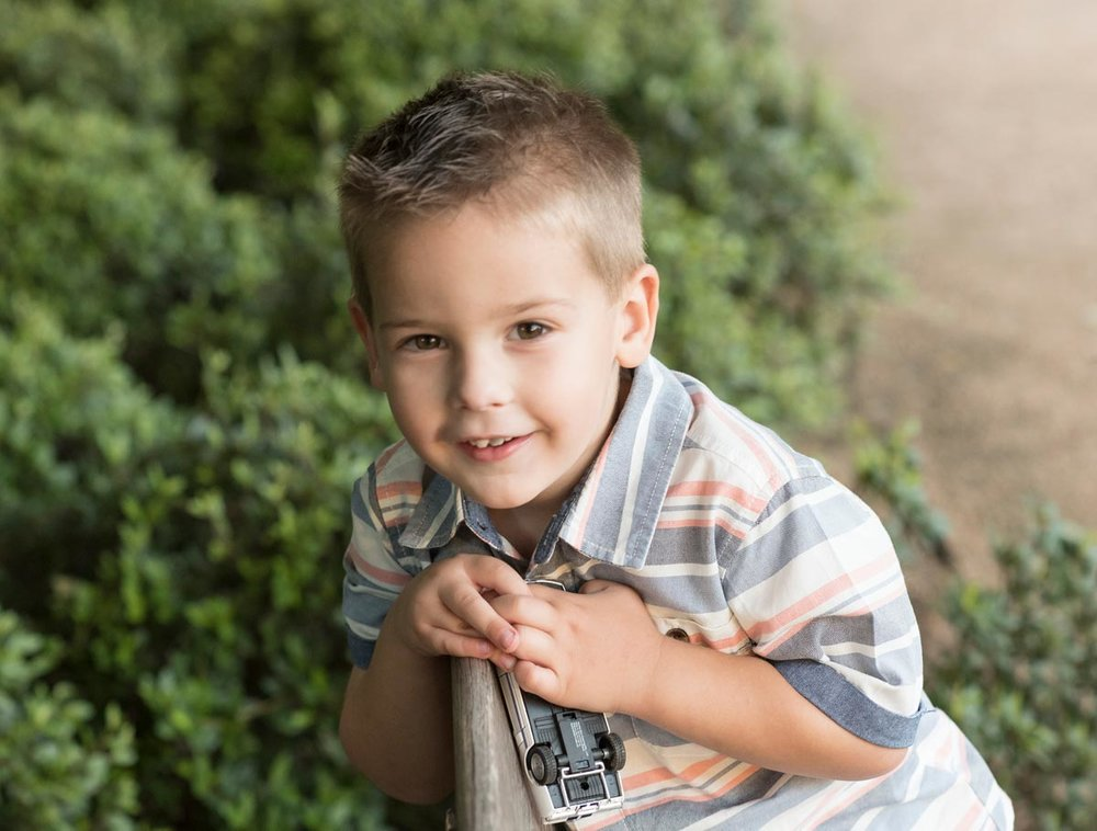 Children-Portraits-Discovery-Green-Houston-Photographer.jpg