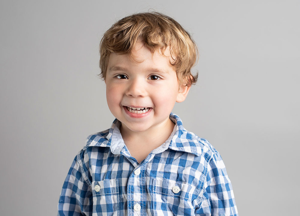 Heights-Preschool-Portraits-018.jpg