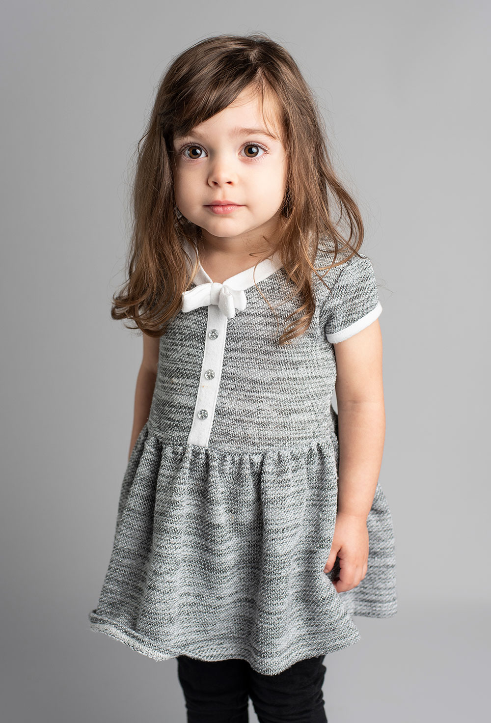Heights-Preschool-Portraits-014.jpg