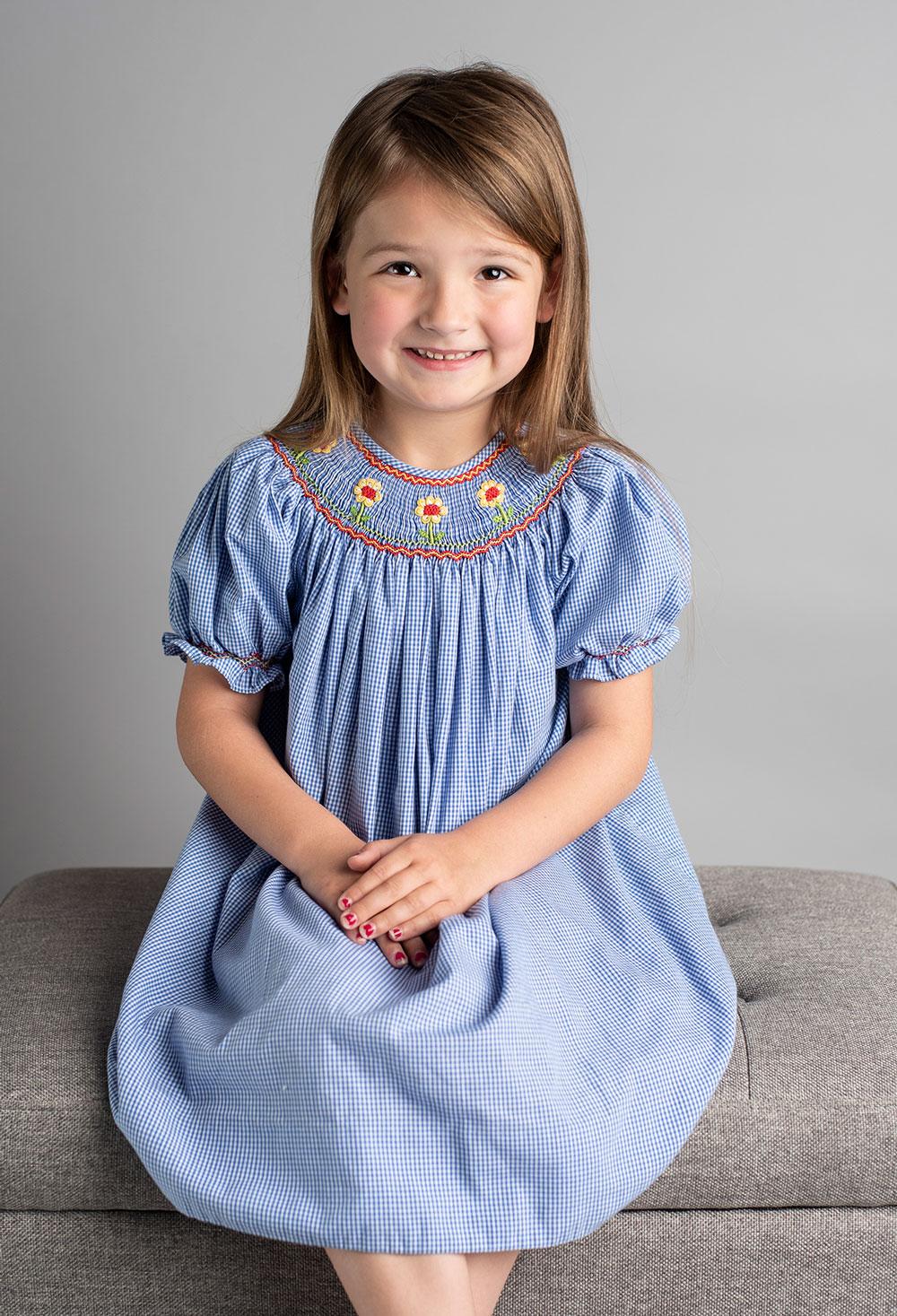 Heights-Preschool-Portraits-01.jpg