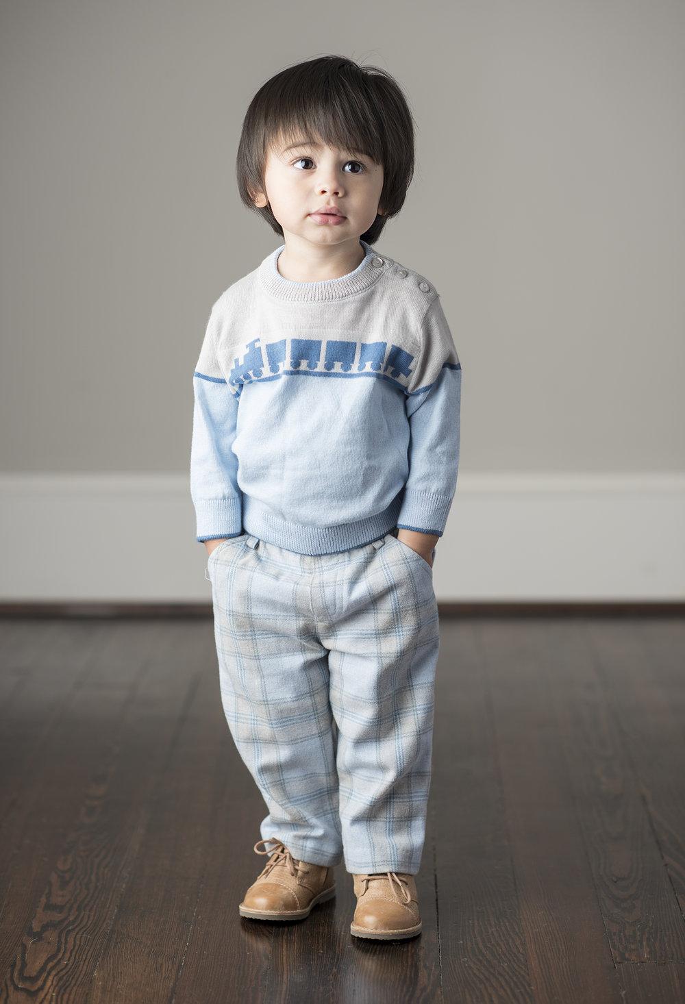 Houston-Studio-Childrens-Portraits (2).jpg