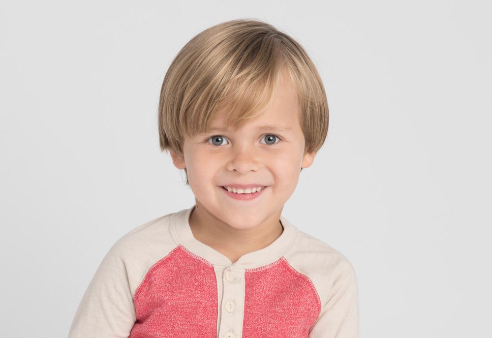 Houston-Children-Photography-14.jpg