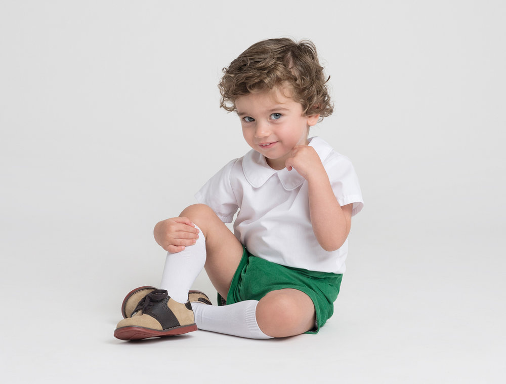 Heights-Studio-Childrens-Portrait-2.jpg