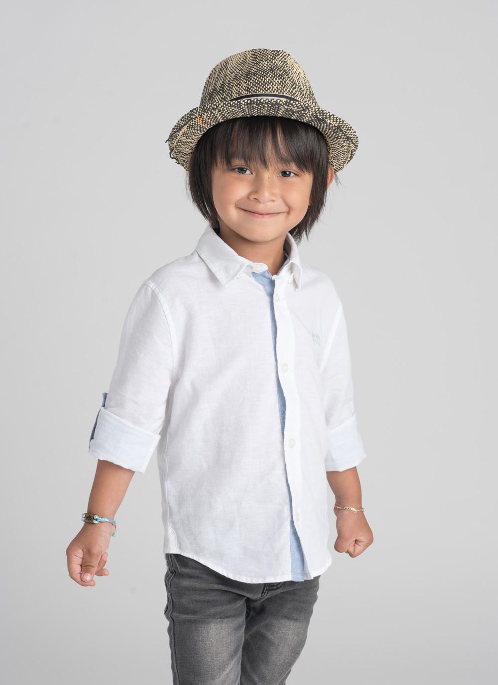 Houston-Children-Photography-07.jpg