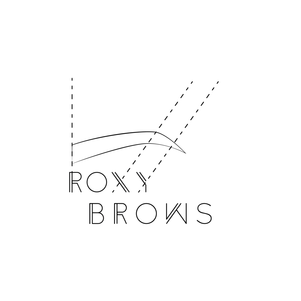 roxybrows_20White-Bkgd .png