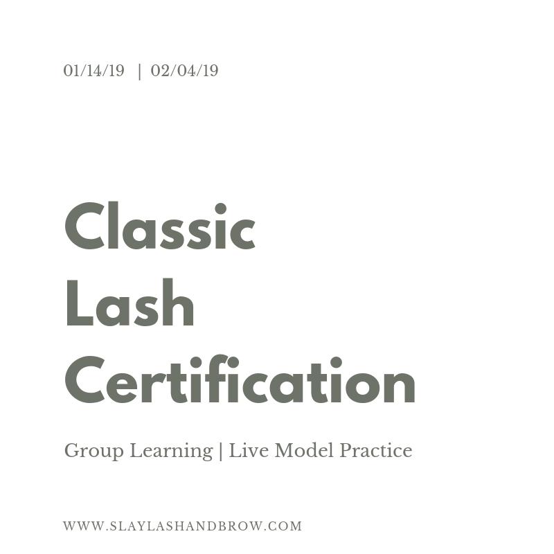 SLB Classic Lash Training 2019.png