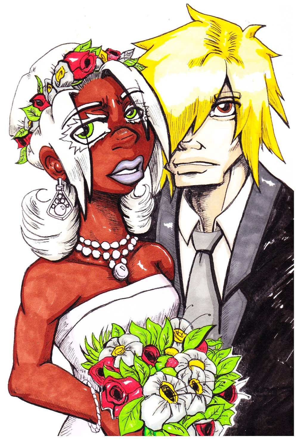 violet_oain wedding.jpg