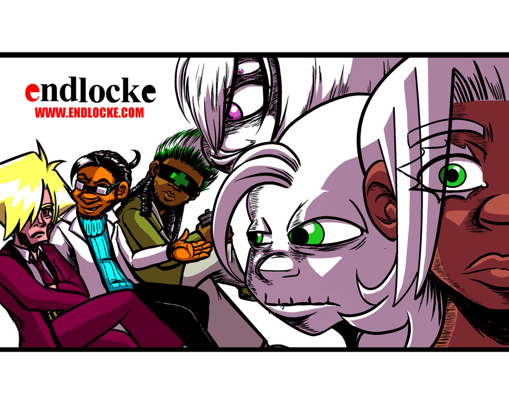 ENDLOCKE_EXCLUSIVE ART.jpg