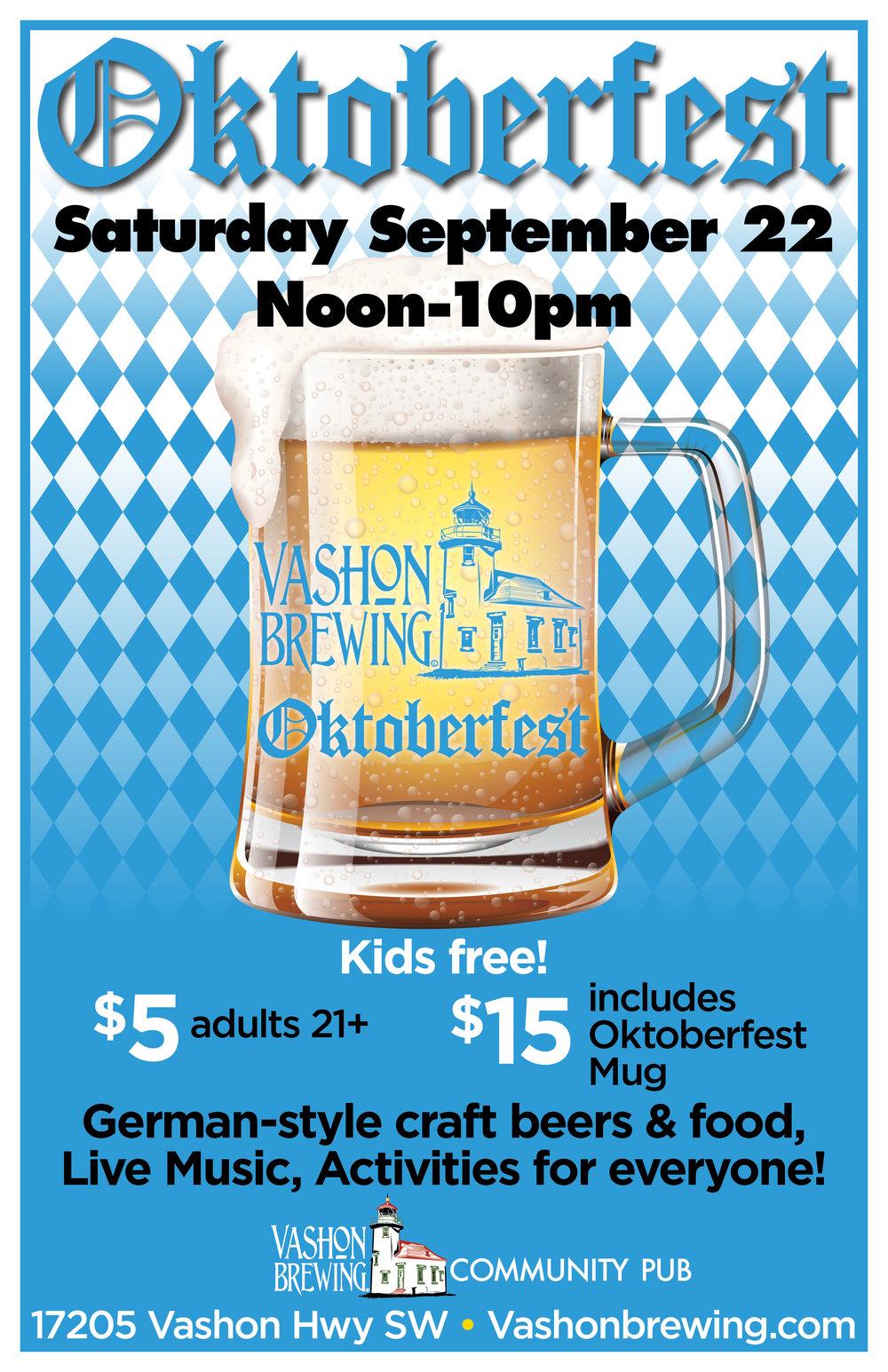 Vashon Brewing Oktoberfest poster.jpg