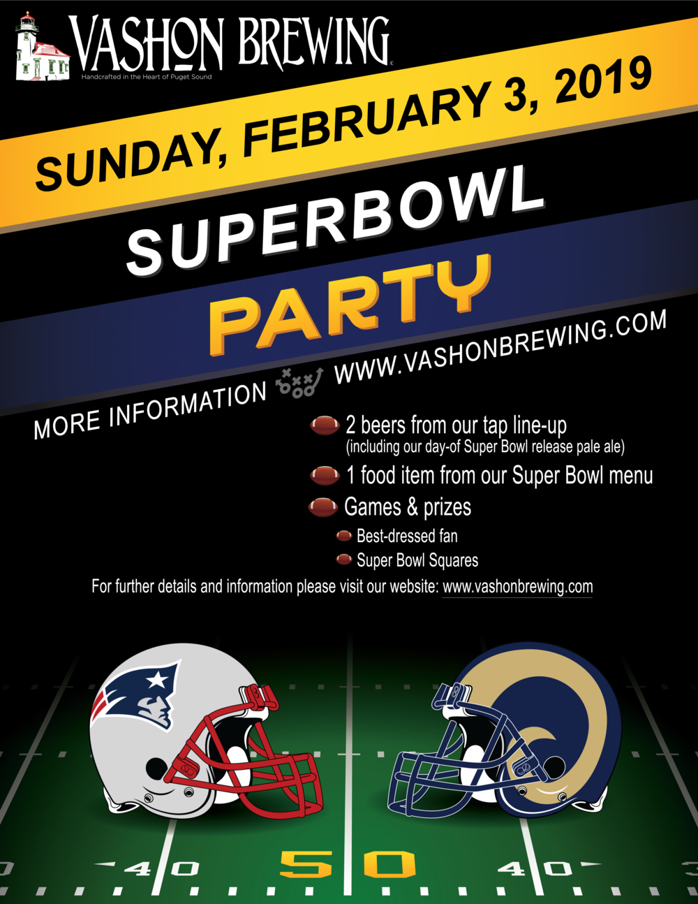 SuperBowl_2019_v03.png