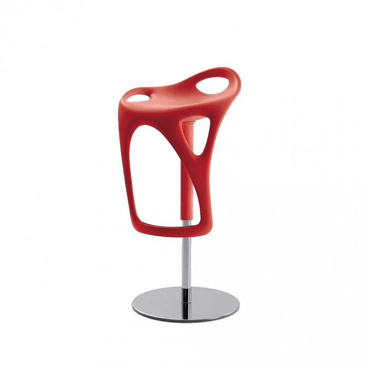 Italian swivel stool