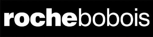 Roche Bobois Calgary logo