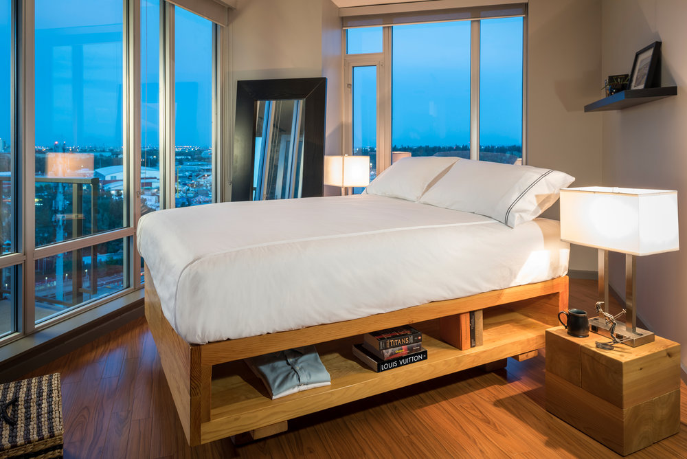 Schmancy-Bed-Design-Open-Box-Spring-white-st-geneve-capri.jpg