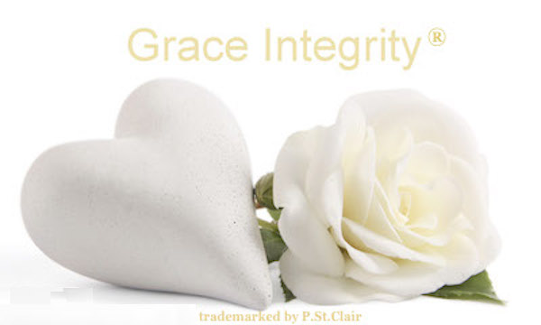 GRACE Integrity Picture.jpg