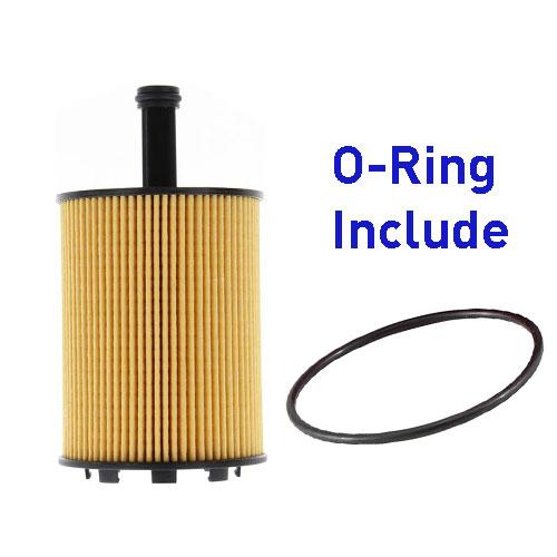 Current Sense Resistors 100 pieces SMD 1//10watt .025ohms 1/%