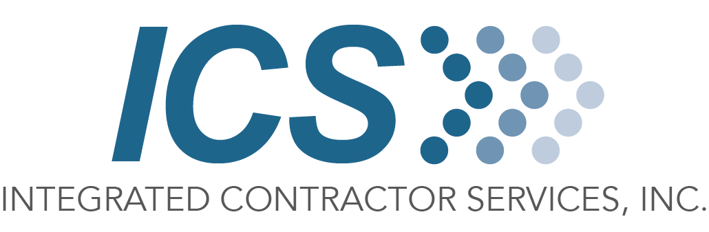 Integrated Contractor Services, Inc.