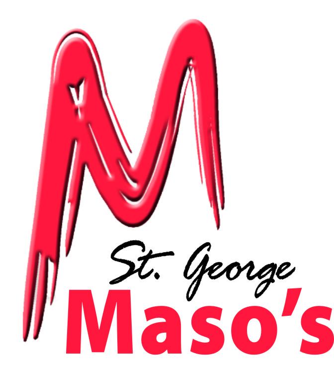 Masos M.jpg