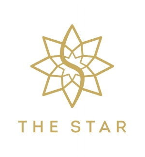 THESTAR_PORT_GOLD_RGB_FA.jpg