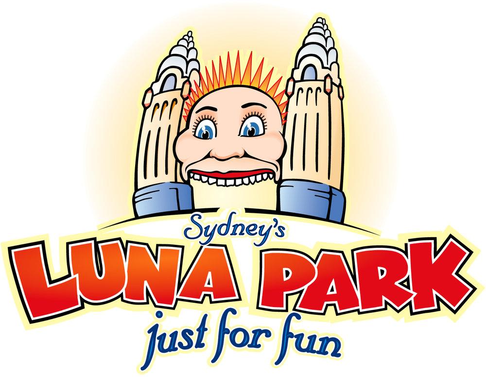 Lunapark_logo_large.jpg