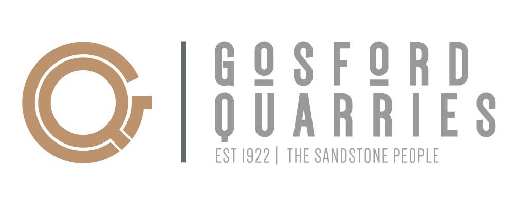 GQ_SandstoneCompany_Horizontal.jpg
