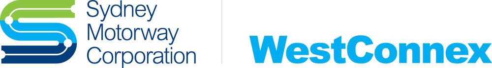 SMC + WestConnex logo RGB.JPG