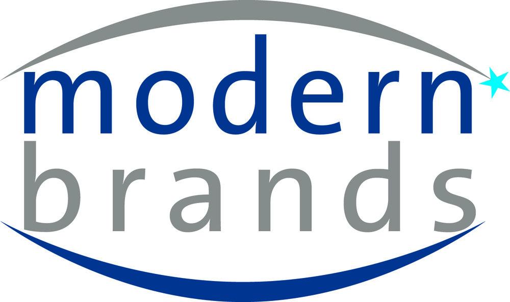 Modern Brands logo CMYK.jpg