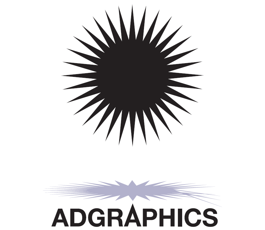 adgraphics2.png