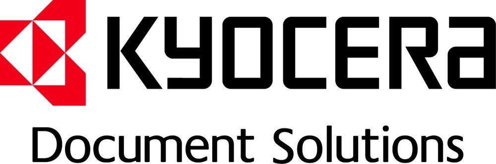 KYOCERA_Brand_Symbol_2012_Vertical_4c.jpg
