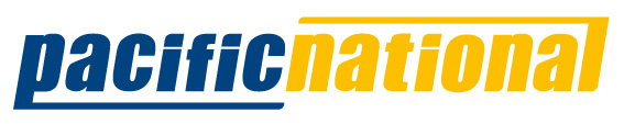 PacNat_logo_rgb_567x185.jpg