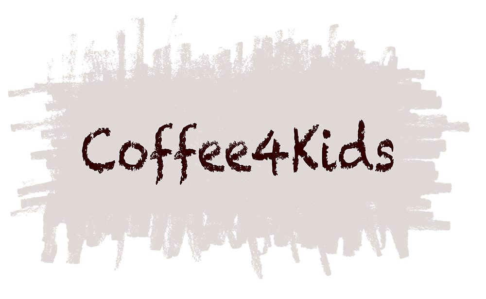 Coffee4Kids Foundation