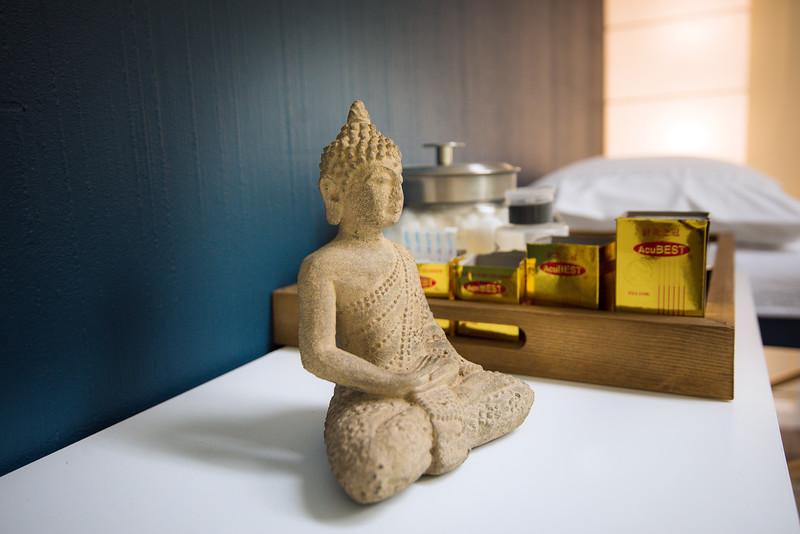 Breathe Budha.jpg