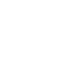 Out of the Box Pantry