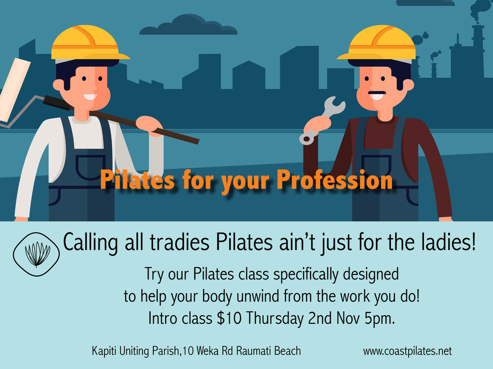 Pilates for Tradies.jpg
