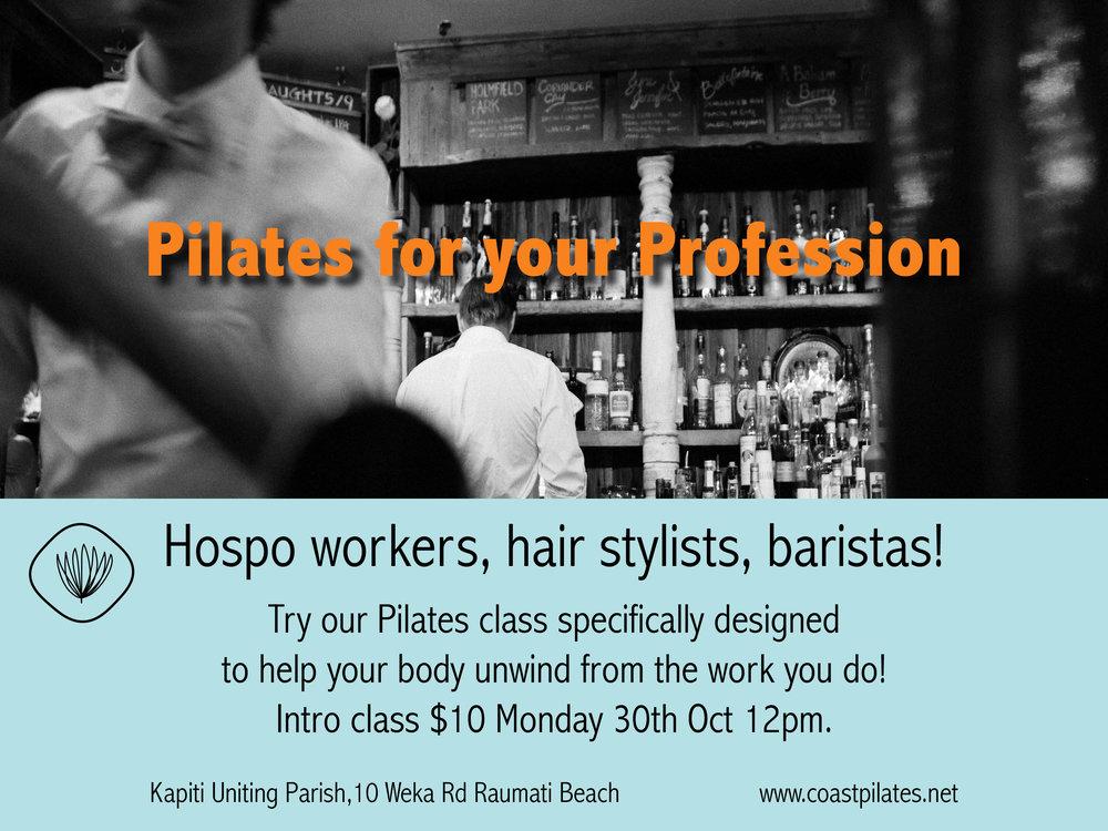 Pilates for Hospo.jpg