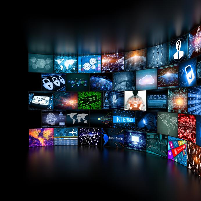 Media-concept-smart-TV-000082224279_Small (1).jpg