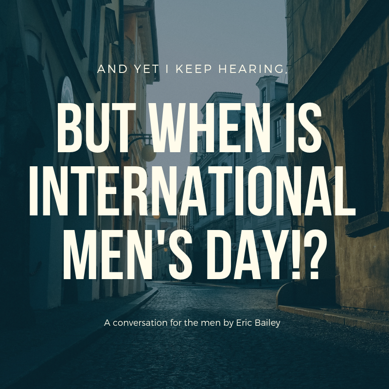 But When Is International Men's Day_.png