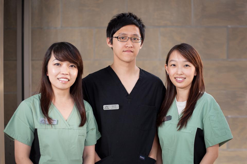 dentalclinic-002-.jpg