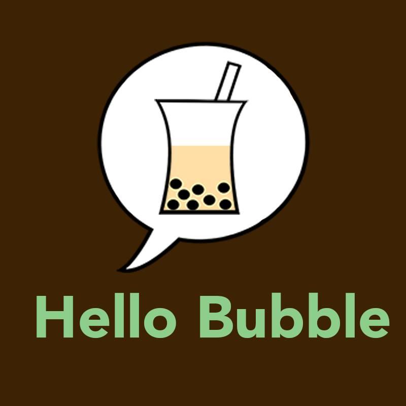 HelloBubble.jpg