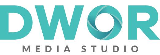 DWOR-studio-logo-WEB-tight.jpg