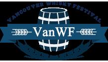 vwf-logo-blue-3.png