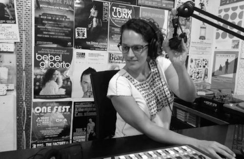 Phat Kat - Merchants of Sound - 89.7FM (Eastside Radio)
