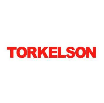 logo torkelson 11049594_1515489538767285_1146449986363859732_n.jpg