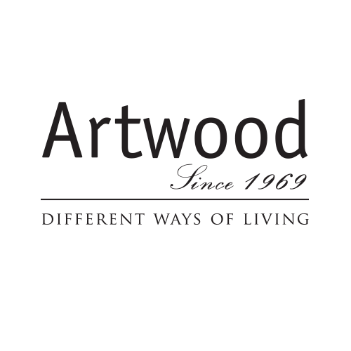 logo Artwood.png