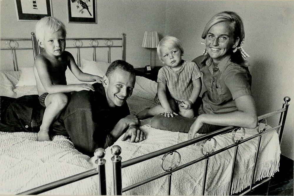 atn1024_Englesson-1964.jpg
