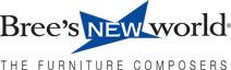 brees-web-new-world-Logo-BNW-RGB-(2).jpg