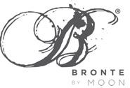 Bronte-Logo.jpg