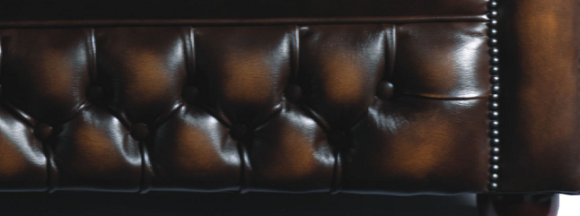 roche designs chesterfield3.jpg